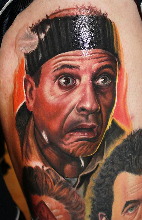 Steve-Wimmer-Realistic-Tattoos-10