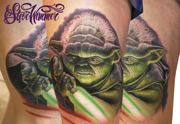 Steve-Wimmer-Realistic-Tattoos-3