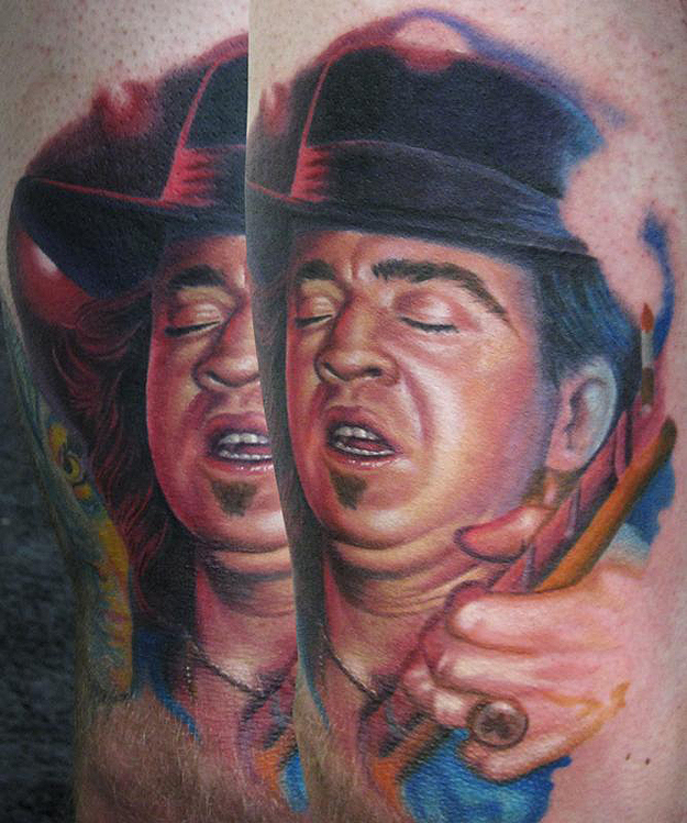 Steve-Wimmer-Realistic-Tattoos-5