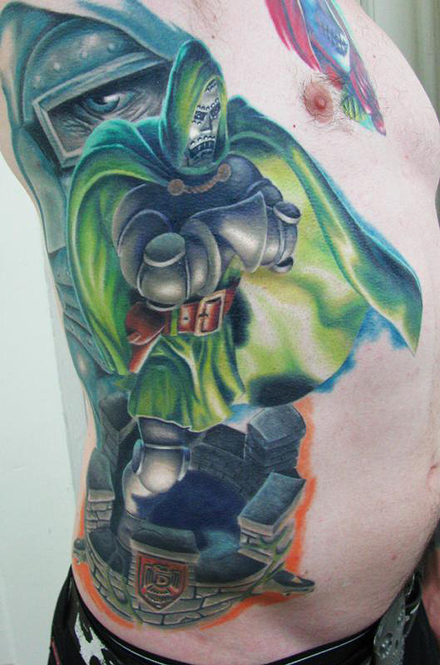 Steve-Wimmer-Realistic-Tattoos-7