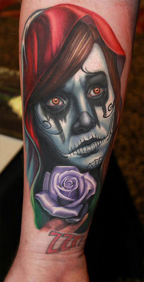 Steve-Wimmer-Realistic-Tattoos-8